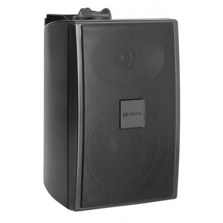 IP65 Outdoor Speakers