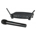 Audio Technica System 10 Wireless System – Handheld