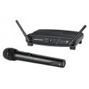 Wireless Microphone Kit Audio Technica System 10