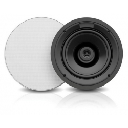"MTX Audio Speaker 8"" Recessed In Ceiling Home Theater"