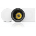 "MTX Audio Thunder Angled 6.5"" In-Wall/Ceiling Recessed Speaker (each)"