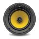Dolby Atmos Speakers Australia