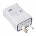Power Supply Samsung 5VDC 2 Amp