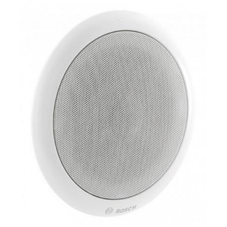 6W Ceiling Loudspeaker Speaker Bosch 100V