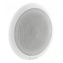 Bosch 6W In-Ceiling Speaker 100v (each)