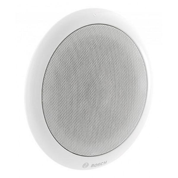 Bosch 6w In Ceiling Speaker 100v Each