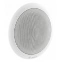 Bosch 12W In-Ceiling Speaker 100v (each)