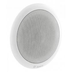 24W Ceiling Loudspeaker Speaker Bosch 100V