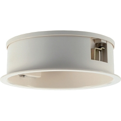 Bosch Ceiling Mount Ring For all LC1 Range