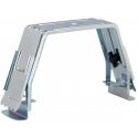 Bosch Mounting Support Bracket For All LC1 Range