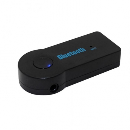 Bluetooth Receiver USB 3.5mm Audio Out