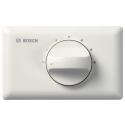Bosch Volume Control 12W 100V Line (Landscape)