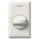 Bosch Volume Control 12W 100V Line (Portrait)