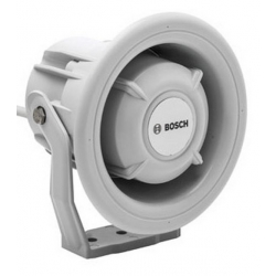 Bosch Marine Grade 6W IP Rated Horn Speaker 100v (each)