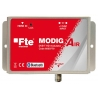 HDMI Modulator MPEG-4 H.264 Compression with Bluetooth