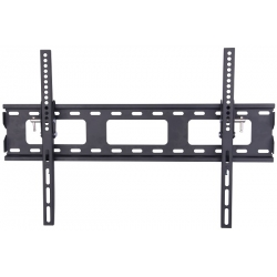 "TV Bracket Up To 75"" 600 X 400 VESA 55kg Tilt Option"