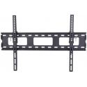 """TV Bracket Up To 75"""" Screen LED LCD Tilt Option 55kg 600 X 400 VESA"""