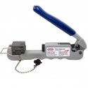PCT F Connector Compression Tool Quick Release