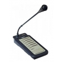 Bosch Plena All-in-One Call Station