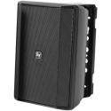 "EV 5"" 90W IP Rated Surface Mount Speaker 100v / 8 Ohm (pair)"