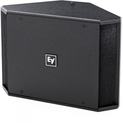 "Bosch 12"" 200W Surface Mount Subwoofer 8 Ohm (each)"