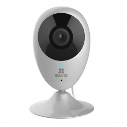 Ezviz C2C 1080p Smart WIFI Indoor Camera