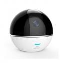 EZVIZ C6TC 1080p Smart360 Pan/Tilt WIFI Indoor Camera