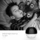EZVIZ C6TC 1080p Smart360 Pan/tilt Wi-fi Indoor Camera