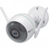 EZVIZ C3W 1080p Smart WIFI Outdoor Camera Siren/Strobe