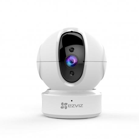 EZVIZ C6CN 720p Pan/Tilt WIFI Indoor Camera
