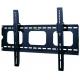 TV Wall Bracket Universal 32-85inch Plasma LED LCD