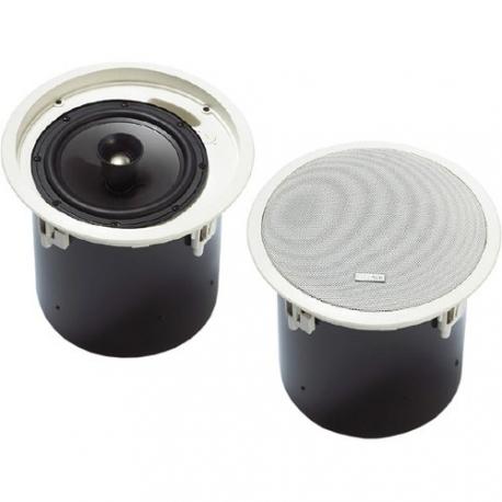 Recessed Ceiling Speaker Prosound LSP 30W 8 Inch
