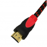 HDMI Cable 3m 4K High Speed with Ethernet