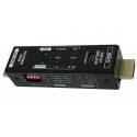 Mini 4K HDMI Signal Generator Tester