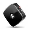 Bluetooth 5.0 Receiver Audio Adapter