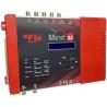 MATV Headend Programmable Amplifier