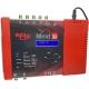 Mind32 Programmable Amplifier 32 Digital Filters (BIII/UHF)