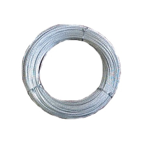Guy Wire180ft