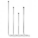 Hockey Stick 1.5m