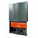 VHF/UHF 22dB Low Gain Masthead TV Amplifier