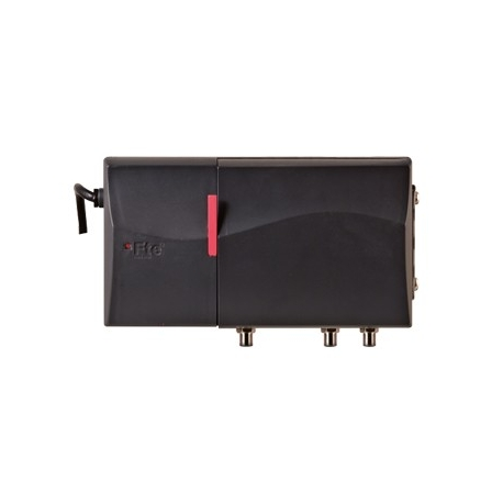 Outdoor IP Rated Distribution Amplifier
