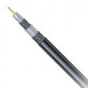 RG6 Quadshield Coaxial Cable Box 305m