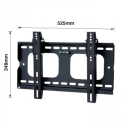 TV Wall Bracket Universal 23-37inch Plasma LED LCD
