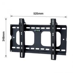 TV Wall Bracket Universal 23-37inch Plasma LED LCD
