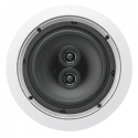 """MTX Musica 6.5"""" 2 Way In-Ceiling Recessed Stereo Speaker (each)"""