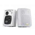 "MTX Musica 4"" Outdoor Speakers 3-Way (pair)"