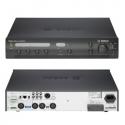 Bosch Plena 60W Mixer Amplifier