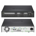 Bosch Plena 120W 2 Zone Mixer Amplifier