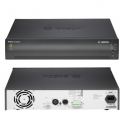 Bosch Plena 240 Watt Power Amplifier