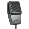 Bosch Microphone Rugged